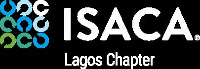 Lagos Chapter