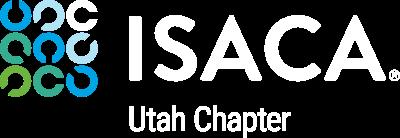 Utah Chapter