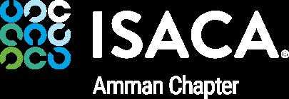 Amman Chapter