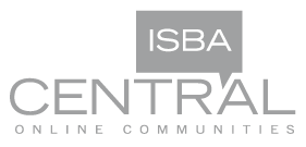 ISBA Central