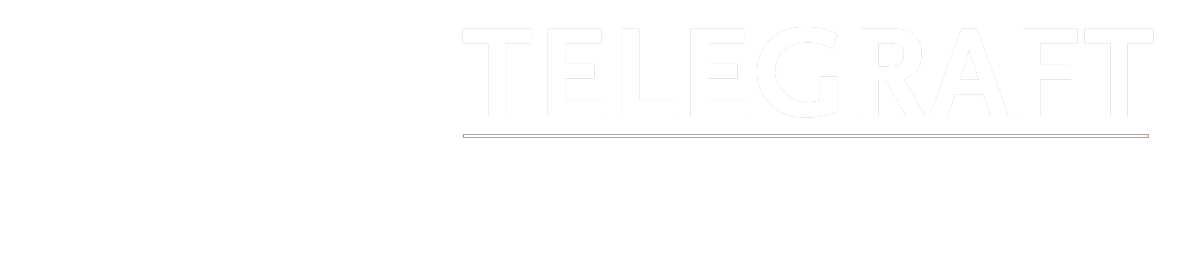 ISCT Member News Hub
