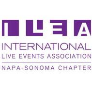 Napa-Sonoma Chapter