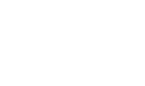 ILEA Houston Chapter