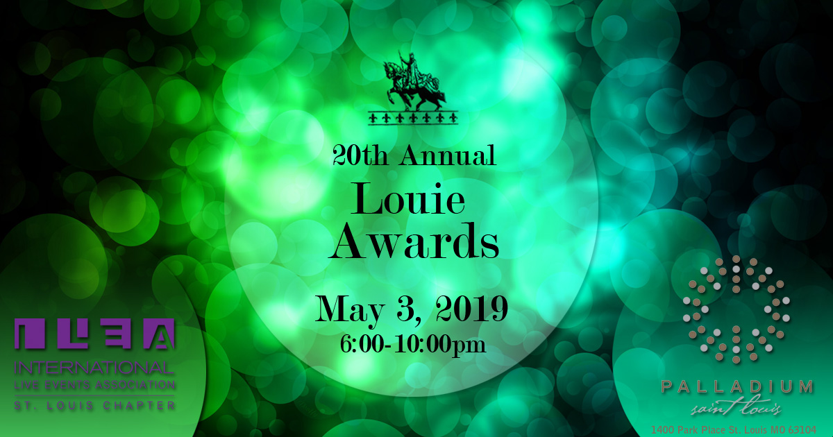 2019 Louie Awards