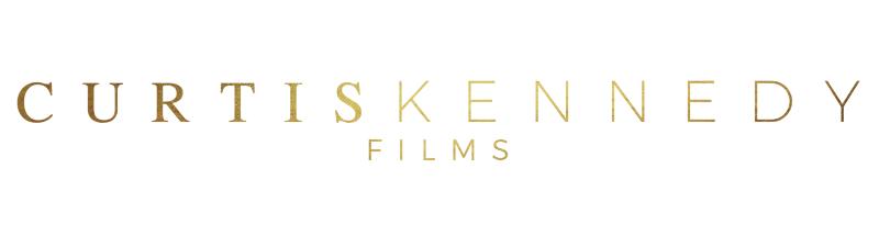 Curtis Kennedy Films