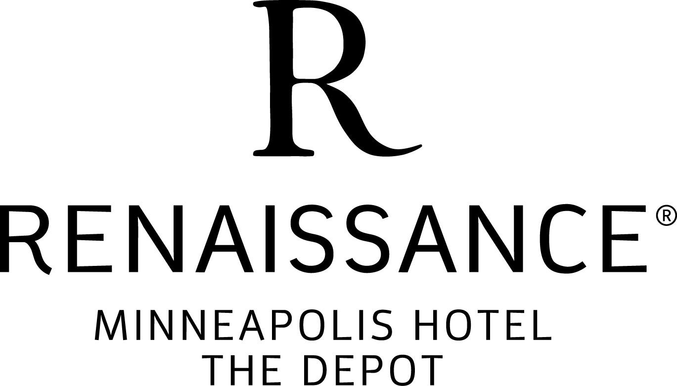 Renaissance Minneapolis Hotel The Depot
