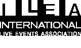 ILEA Washington, DC Chapter