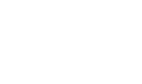 ILEA Greater Philadelphia Chapter
