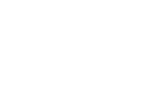 ILEA Minneapolis-St.Paul Chapter