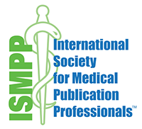 International Society for Medical Publication Professionals
