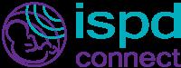 International Society for Prenatal Diagnosis