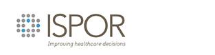 ISPOR Community