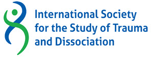 International Society for the Study of Trauma and Dissociation