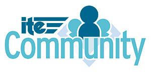 ITE Community