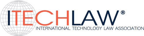 ITechLaw Association