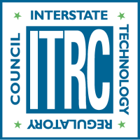 ITRC Connect