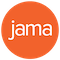 Jama Software Community