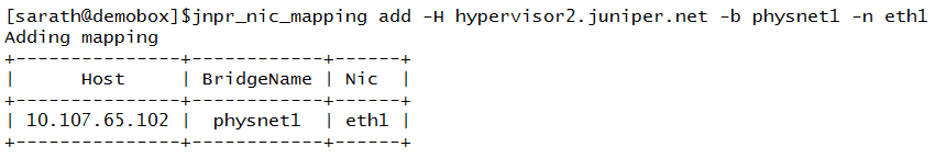 hyp2.png