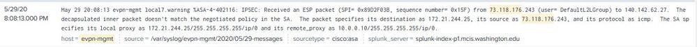 SRX-VPN.JPG