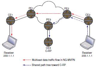 ng-mvpn example l3.png