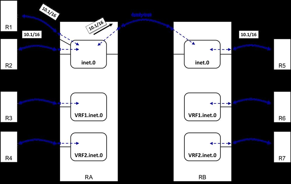 BGP1.png