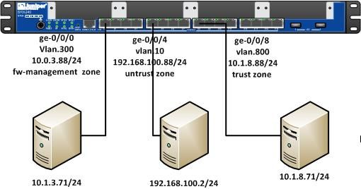 firewall test setup drawing.jpg