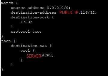 DNAT configuration - edited.PNG.jpg