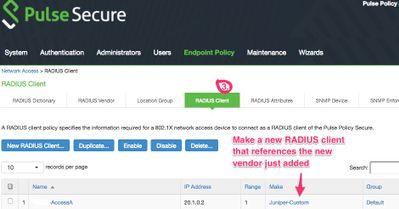 3-Change radius client.jpg
