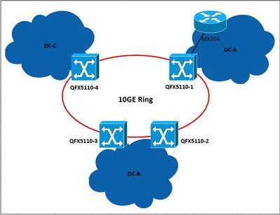 QFX5110-Ring.jpg