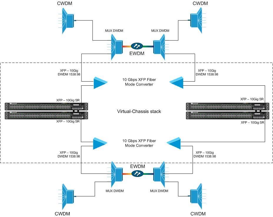Virtual Data-Center.jpg