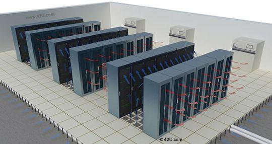 Figure-3-hot-aisle-cold-aisle.jpg
