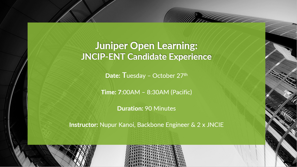 JNCIP-ENT First 1.PNG