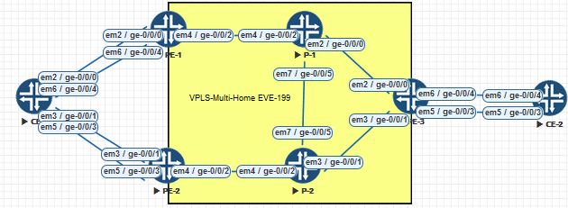 vpls-multihome.PNG