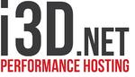 I3D logo.png