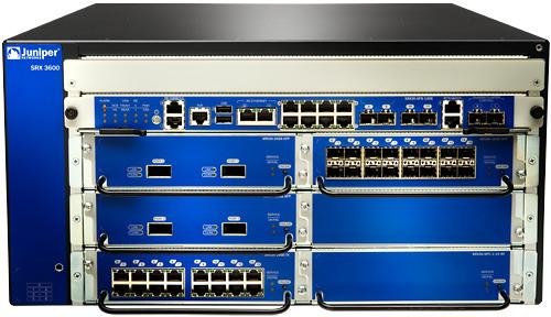 lbox-srx3600-frontwtop_0.jpg