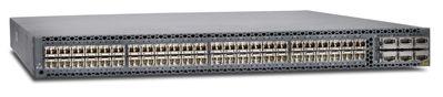 qfx5100-48s-right-high.jpg