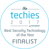 techies_Finalist_logos_Security Technology Finalist.png