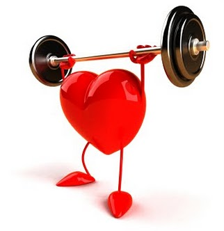 healthy_heart_image.jpg