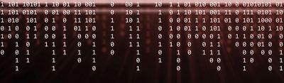 Malware-Sandbox-Evasion.jpg