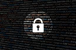 SecurityIntelligence-blogimage.png