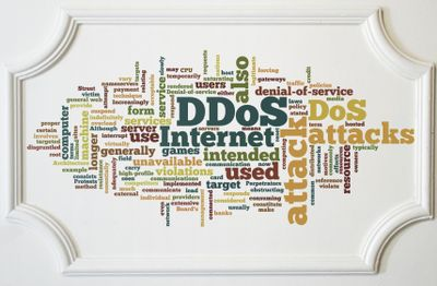 DoS DDoS attack.jpg
