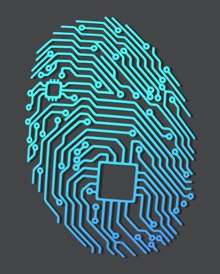 fingerprint small.jpg