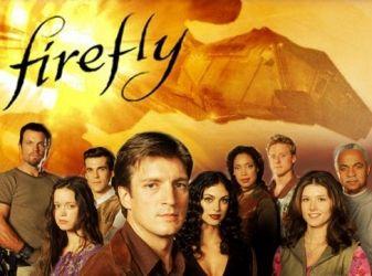 firefly-show.jpg