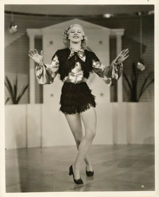 ginger-rogers-pictures-12.jpg