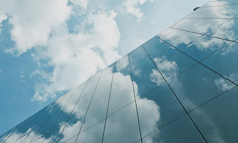 Clouds-GlassBuilding.png