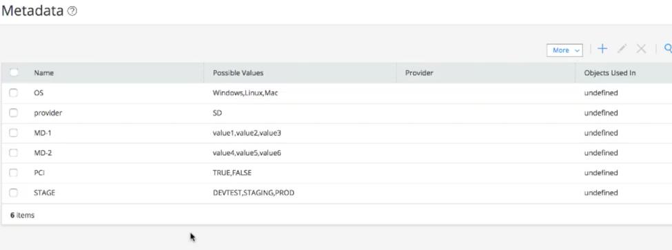 Screenshot-1 Create Meta Data.png