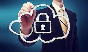 Cloud-based-Security.jpg