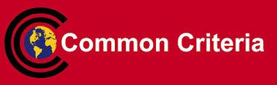 Common Criteria.jpg