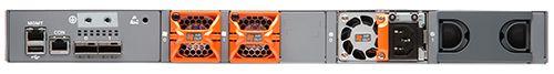 lbox-ex3400-48p-rear.jpg