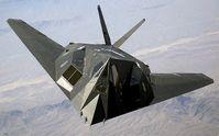 F-117_Nighthawk_Front.jpg